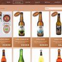 Catálogo de La Cerveteka