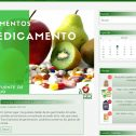 Noticias de Tu Fuente de Salud