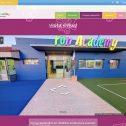 Visita virtual escuela infantil Fun Academy