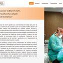 Slow dentistry Clínica Dental Dr. Vicente Ferrer